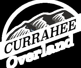 currahee autoniq review