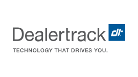 dealer track aax login